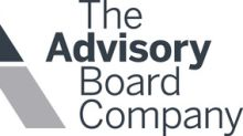 The Advisory Board Company Stockholders Approve Merger Agreement With Optum