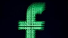 Facebook to buy brain science start-up CTRL-labs