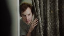 Rob Huebel talks 'Do You Want to See a Dead Body?,' 'Transparent' sex scenes, and playing Nic Cage