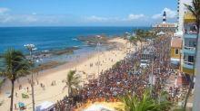 Carnaval: como investir o valor de uma passagem de ida e volta para Salvador?
