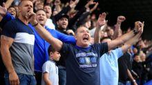 Foot - Championship - Championship : retrait de 12 points pour Sheffield Wednesday