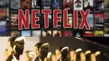 La Academia cambia sus reglas para hacer lugar a gigantes como Netflix