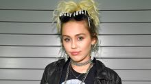 Alte Liebe wiederbelebt: Miley Cyrus bestätigt Verlobung mit Liam Hemsworth