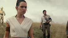 When Is 'Star Wars: The Rise Of Skywalker' Out? Everything You Need To Know