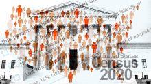 Documents expose political motivation behind census citizenship question