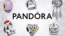 Pandora's Black Friday sale is happening - here are some of our favourite deals