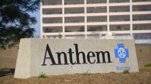 Judge to block mega-merger of Anthem and Cigna: NY Post