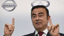 Nissan meets to replace Ghosn, as tensions with Renault grow