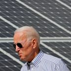 Analysis: Joe Biden's climate change plans focus on jobs, science and security