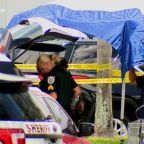 South Florida Publix shooting claims life of 1-year-old boy and his grandmother