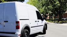 Terrifying rumors about white vans are circulating Facebook. What's behind them?