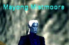 "EverQuest's 51/50 server ""Mayong"" is live"