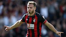 Newcastle complete Fraser signing