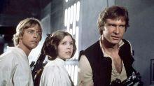 """¿Por qué se celebra el """"Día de Star Wars"""" en todo el mundo?"""