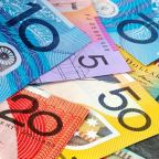AUD/USD Forex Technical Analysis – Threatening to Breakout Over 50% Level at .7207
