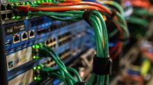 El mercado de la ciberseguridad en plena expansión por los ataques informáticos