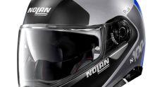 MG MotoStore, la convenienza corre con i top brand