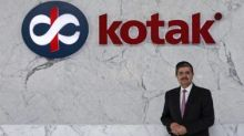 Kotak Mahindra Bank is in no mood to sell its 15% stake in MCX: Uday Kotak