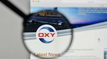 Should Investors Buy Occidental Stock in May?