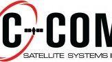C-COM Announces Amendment to Its Option Plan