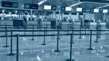 Grupo Aeroportuario del Pacifico's Biggest Domestic Airports Pace Performance