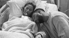 Chrissy Teigen, John Legend experience pregnancy loss: 'We will always love you'