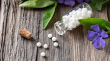 Did you know? You can manage PCOS with Homeopathy