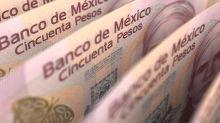 El T-MEC impulsará la economía de México más que la de EEUU