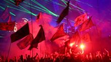 Glastonbury 2020: Latest headliner rumours, from Paul McCartney to Taylor Swift