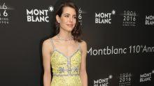 Charlotte Casiraghi: Ihre schönsten Looks