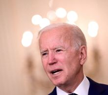 Biden news: Russia expels 10 US diplomats as White House calls Adam Toledo shooting 'chilling'