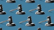 Conservative courts could rescue tech