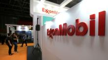 Exxon Mobil looks to sign LNG supply deal with Zhejiang Energy - executive