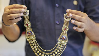 Millennials Prefer Silver Over Gold, Says Gems And Jewellery Export Promotion Council