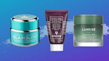10 best face masks you need to tackle every skin concern