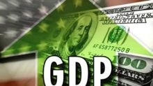 It's Another Dollar Day with 2nd Quarter Growth in Focus