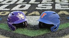 College World Series 2017: LSU dads save Florida fan's life during Game 1