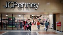 J.C. Penney has need for speed in bankruptcy, lawyer says