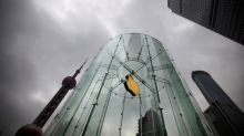 Seven stocks to watch during the iPhone launch
