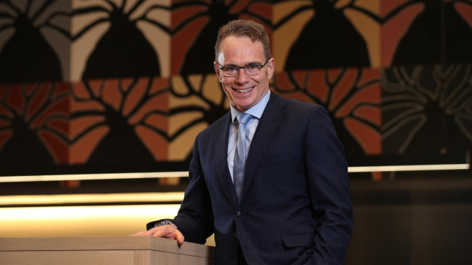 BHP lifts payout as prices boost profit