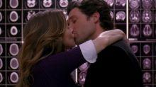 """Flirts auf Distanz: Wie Corona """"Grey's Anatomy"""" verändert"""