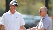 MLB rumors: Why Yankees' Tim Naehring might join Derek Jeter's Marlins