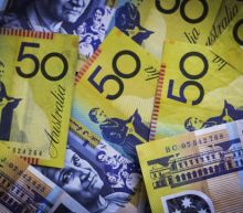 AUD/USD Weekly Price Forecast – Australian Dollar Continues to Stall