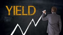 3 High-Yield Stocks for Conservative Investors