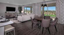 KB Home Announces the Grand Opening of Peralta Canyon