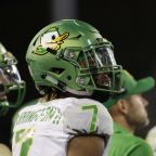 Out at Oregon, in at Utah: Why the Darren Carrington saga played out well for both sides
