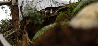 Grants for storm-hit Yarra Ranges traders