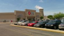 V.F. Corp Opens New Distribution Center: Will it Aid Sales?
