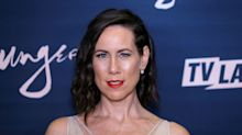 'Younger' star Miriam Shor talks season 5, directing for the first time and tackling the #MeToo movement