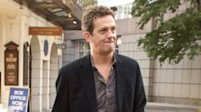Matthew Wright denies being fired from TalkRadio, is signing new contract
